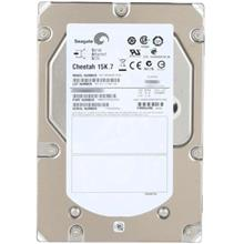 Seagate ST3600057SS Cheetah 600GB SAS 15K.7 Server Hard Drive